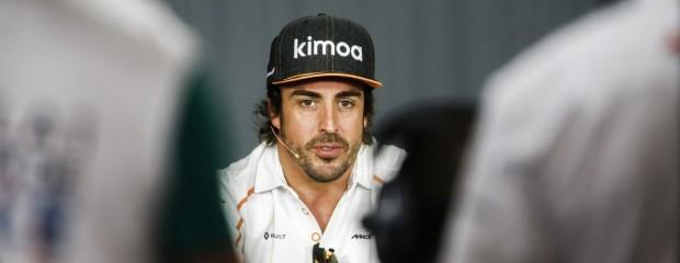 Fernando_hero_final