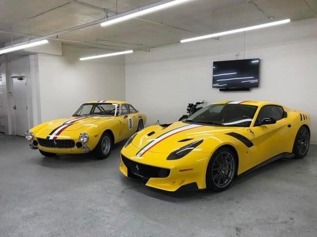 Ferrari-F12tdf-DSKL-David-Lee-6