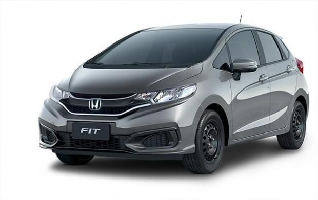 Honda-Fit-Personal