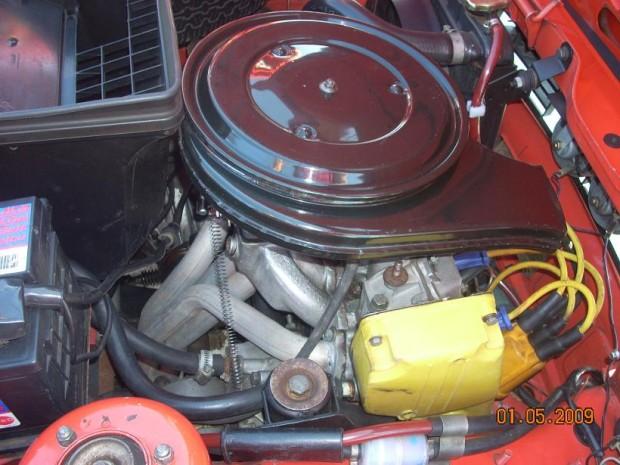 Motor_Fiat_147_Sorpasso_IAVA
