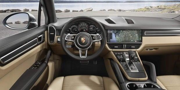 Novo-Porsche-Cayenne-2018