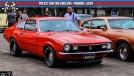 Project Cars #490: meu Ford Maverick Super V8 finalmente está pronto (e bem acompanhado!)