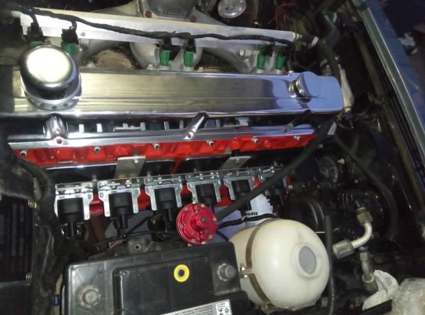 Project Car 124 - Parte 6 2