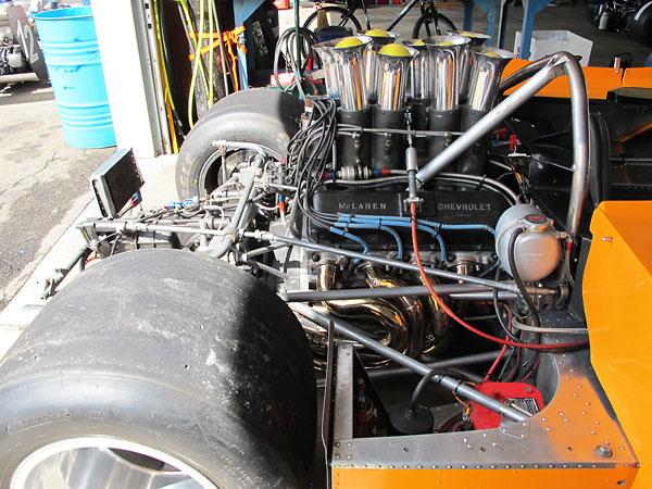 ScottHughes-McLaren-M8F-BB