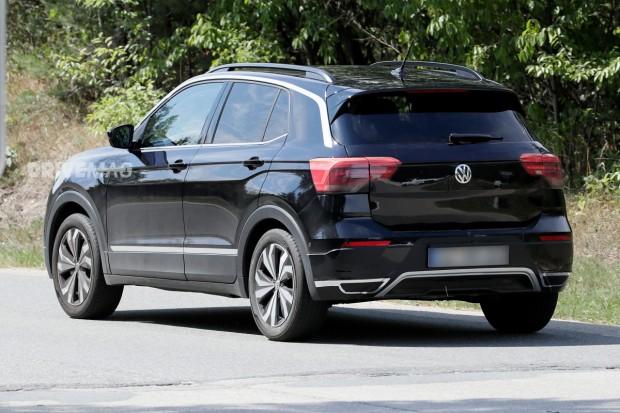 VW-T-Cross-020-6175-default-large