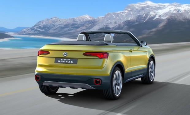 VW-T-Cross-Breeze-Concept-4