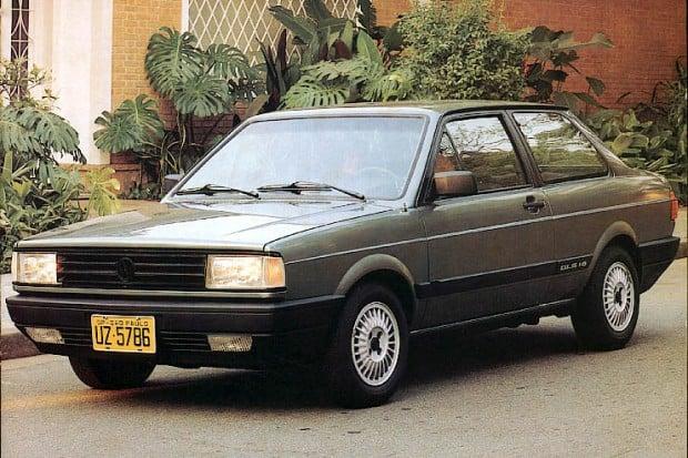 VW-Voyage-GLS88-02