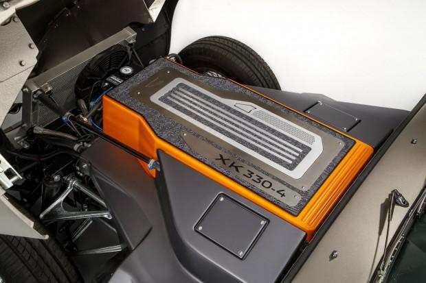 a647bac3-jaguar-e-type-electric-4