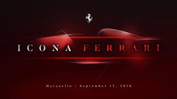 a7e02675-ferrari-f176-teaser-768x432
