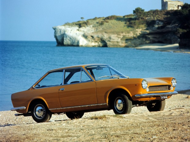 autowp.ru_fiat_124_sport_coupe_12