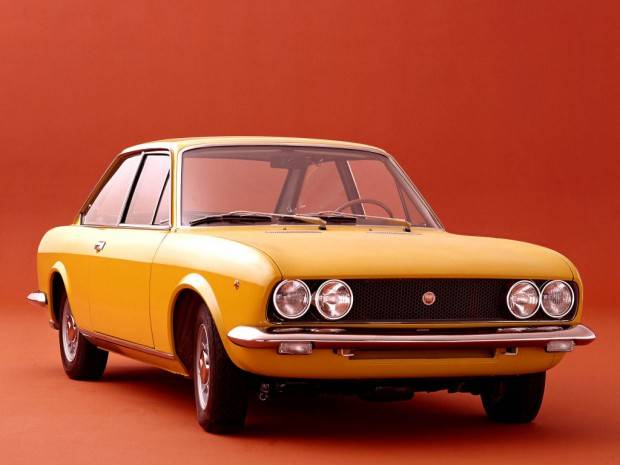 autowp.ru_fiat_124_sport_coupe_2