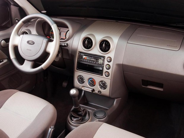 autowp.ru_ford_ecosport_4wd_12