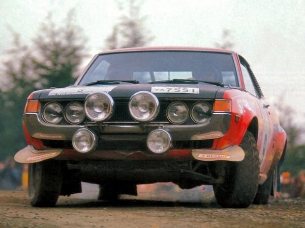 autowp.ru_toyota_celica_1600_gtv_rally_car_1