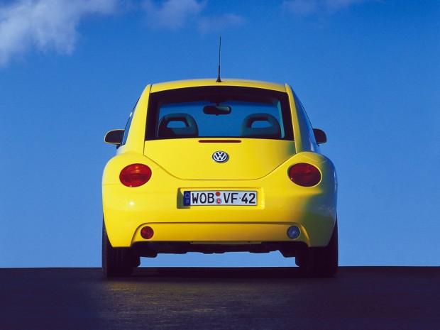 autowp.ru_volkswagen_new_beetle_28