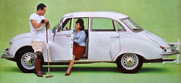 belcar-1964-1001-1
