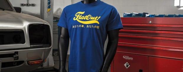 camiseta-blue