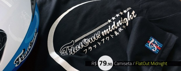 carrossel-camiseta-midnight-temp-1140x448