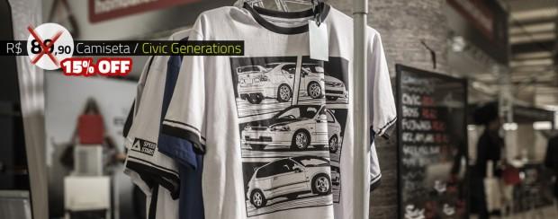 carrossel-civic-generations-1140x448promo0918-1140x448