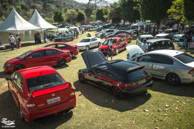 civic-nation-7-flatout-juliano-barata-12-1-620x413