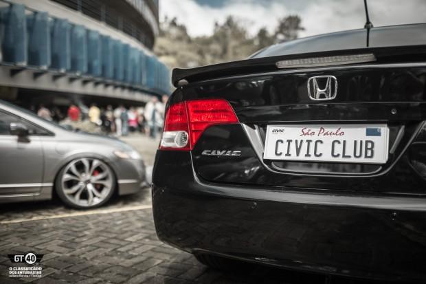 civic-nation-9-flatout-cn9-66