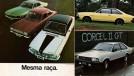 Ford Corcel, 50 anos: as versões mais bacanas do clássico brasileiro