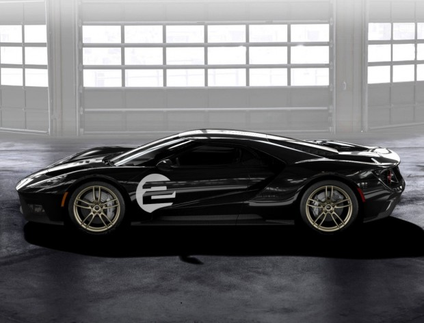 ford_gt_10