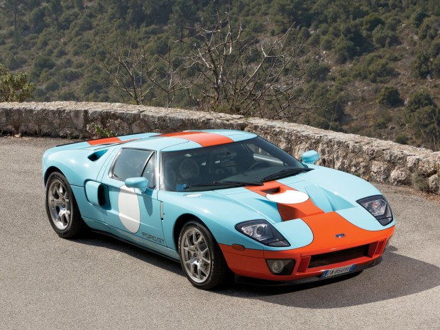 ford_gt_heritage_1