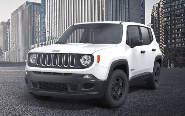 jeep-renegade-pcd