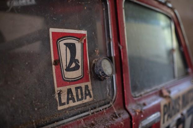 lada_niva_absurdamente_caro (6)