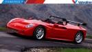 Maserati Barchetta: o especial de track day dos anos 1990 que o mundo esqueceu