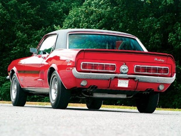 mump_0710_04_z+1968_california_special_gt_cs+rear_side_view