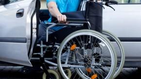 Guia PCD: como comprar um carro com isenção de impostos para pessoas com deficiência