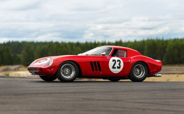 the-most-valuable-car-ever-offered-at-auction-1962-ferrari-250-gto-to-headline-rm-sotheby-s-flagship-monterey-sale-0