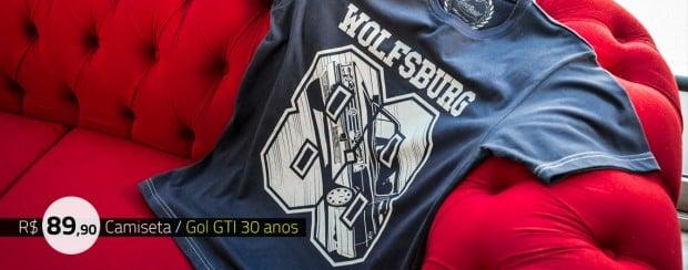 z-gti-camiseta-1140x448