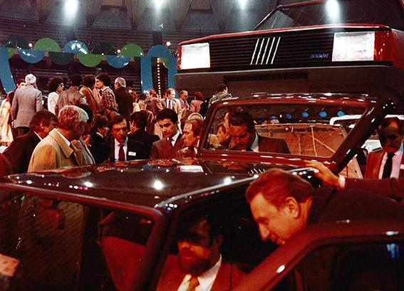 18-Gennaio-1983-a-Cape-Canaveral-Florida-2-1