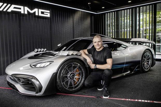Mercedes_AMG ONE
