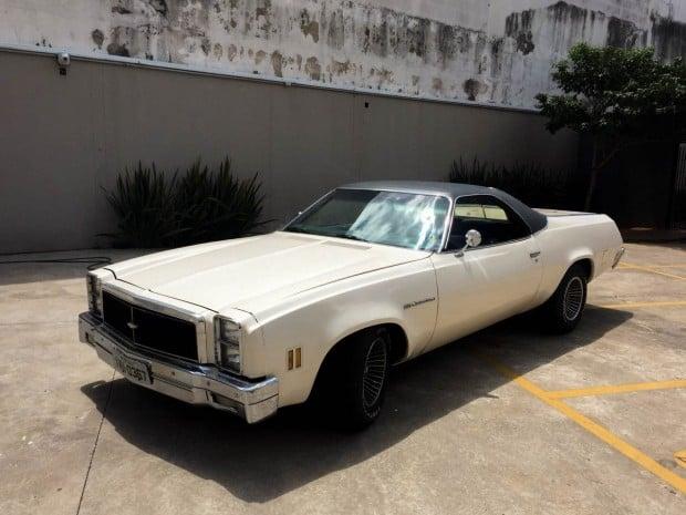 1976-El-camino-A-venda-The-garage-loja-de-carros-antigos-02