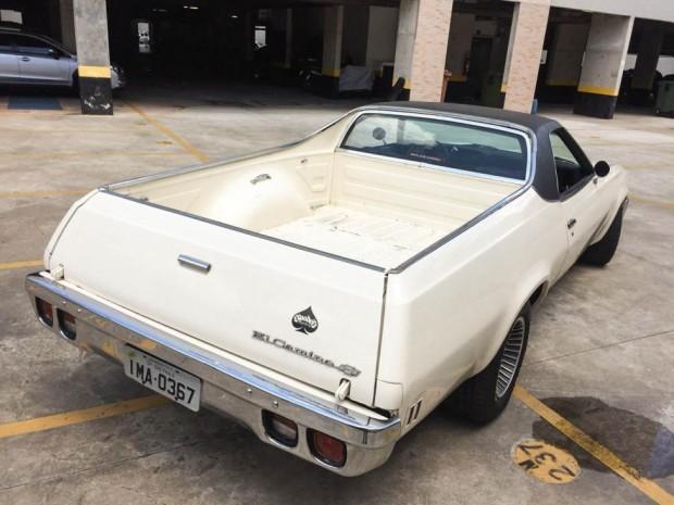 1976-El-camino-A-venda-The-garage-loja-de-carros-antigos-06