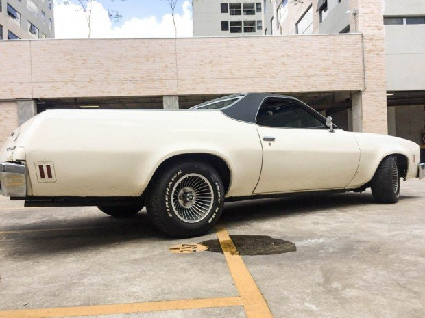 1976-El-camino-A-venda-The-garage-loja-de-carros-antigos-08