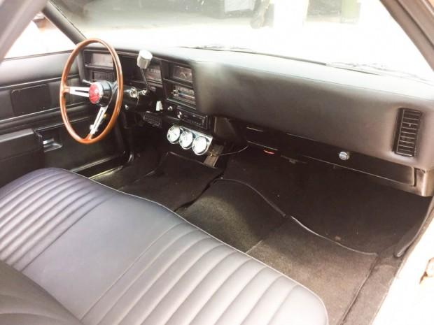1976-El-camino-A-venda-The-garage-loja-de-carros-antigos-12