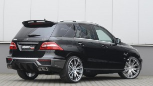 2012-348589-2012-mercedes-benz-ml-63-amg-by-brabus1