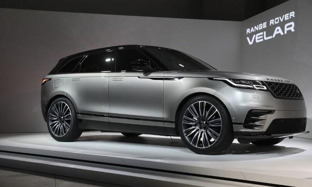 2019-Range-Rover-Velar