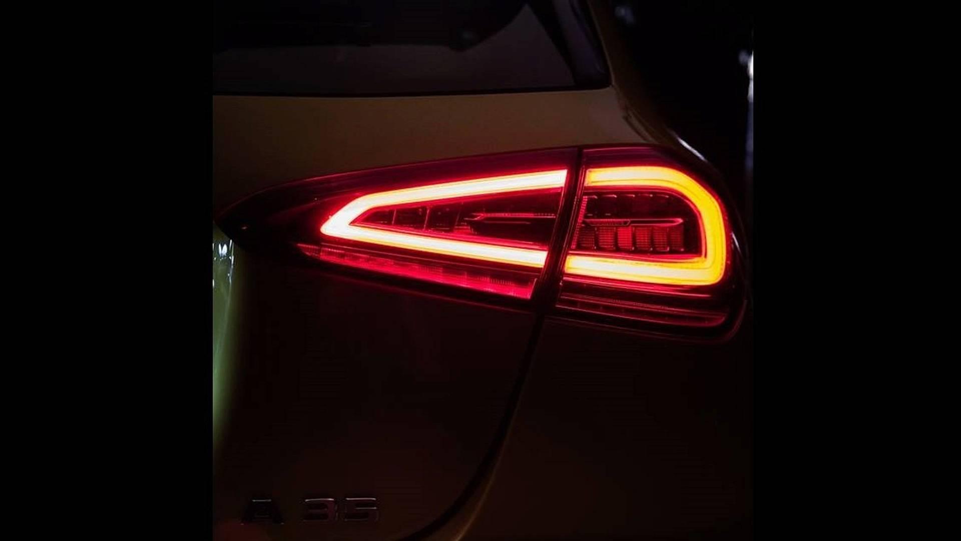 2019-mercedes-amg-a35-teaser3