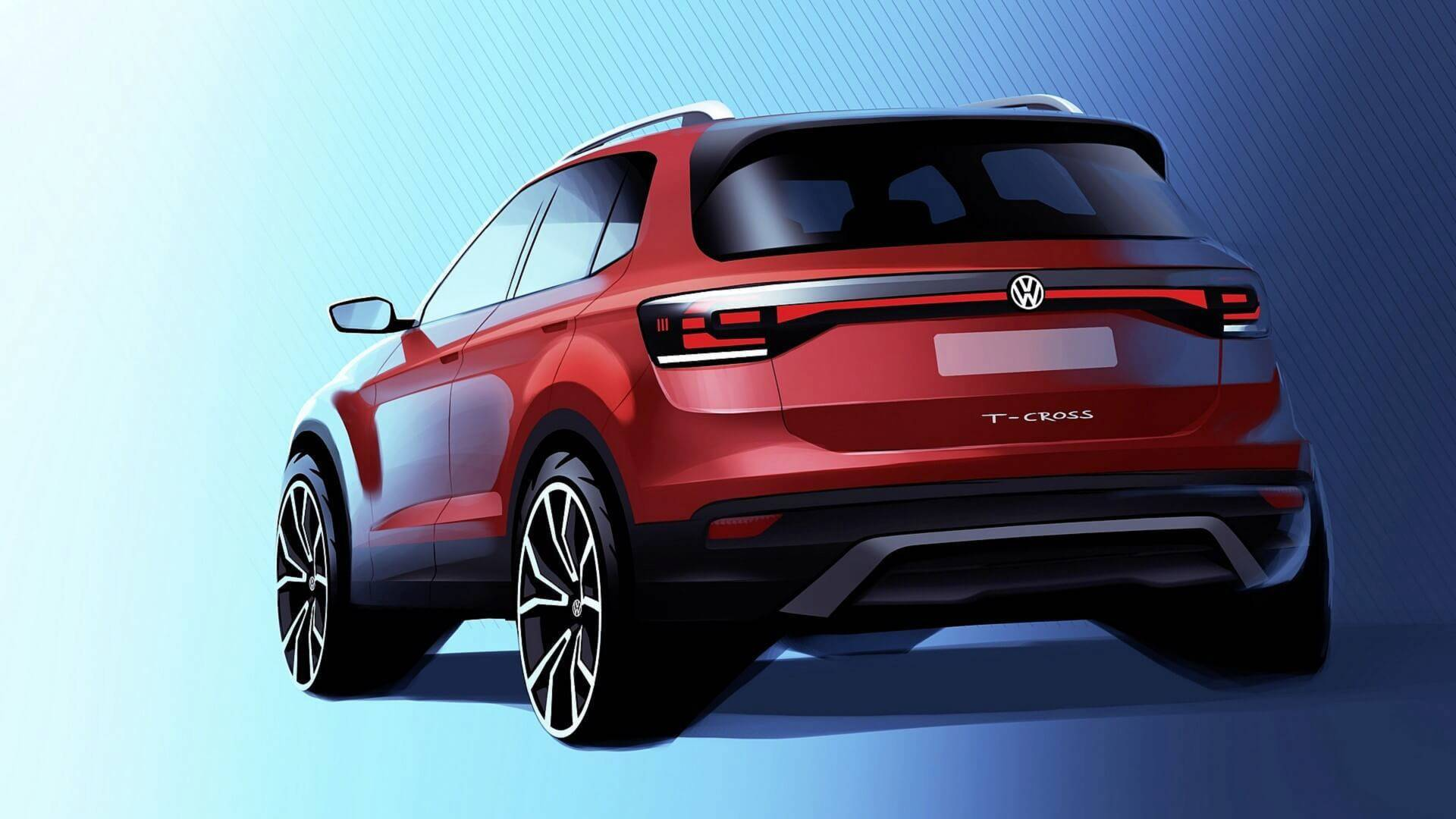 2019-vw-t-cross-teaser
