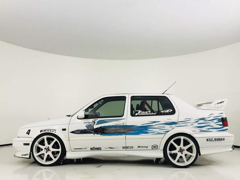 3a69b875-1995-vw-jetta-fast-furious-006