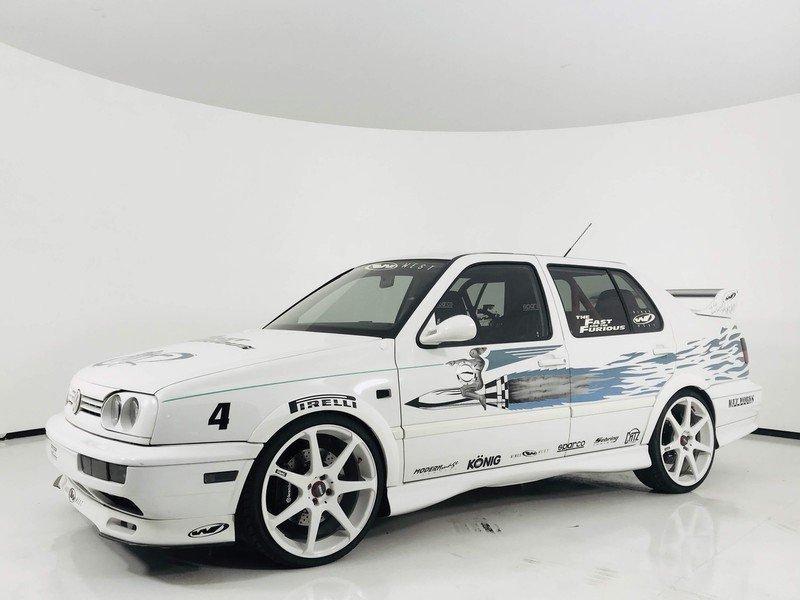 7ea5cb6f-1995-vw-jetta-fast-furious-007