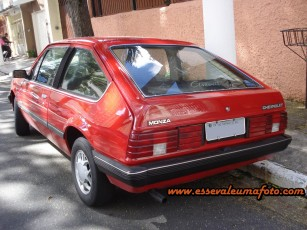 Chevrolet c.83 Monza Clodovil by Itoror+¦ (9)_