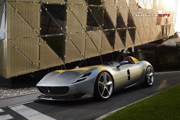 Ferrari+Monza+SP1-1
