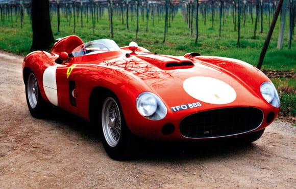 Ferrari_860-Monza_STRADA_xMAM6679_0718080