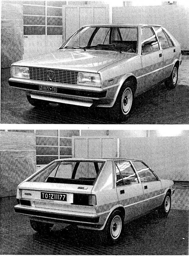 Lancia-Delta-Giugiaro (1)